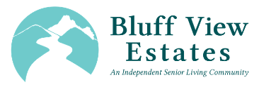 Bluff View Independent Senior Living
